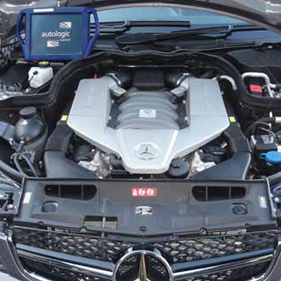 vehicle diagnostic services Wollongong